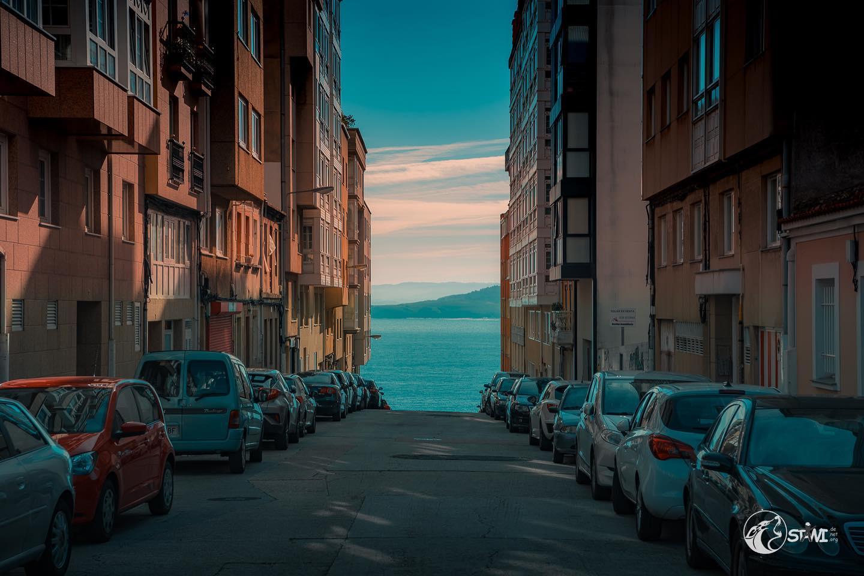 Rua San Pedro #nikond750📸 @geomagazin