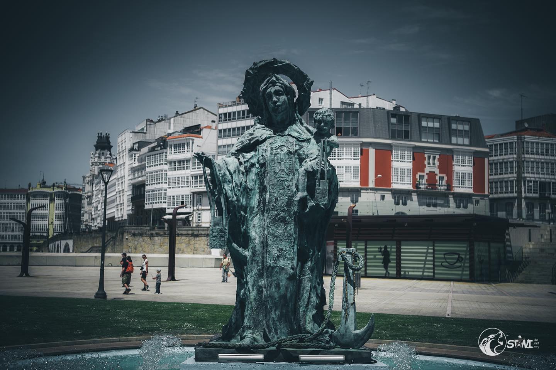 Sculpture #nikond750📸